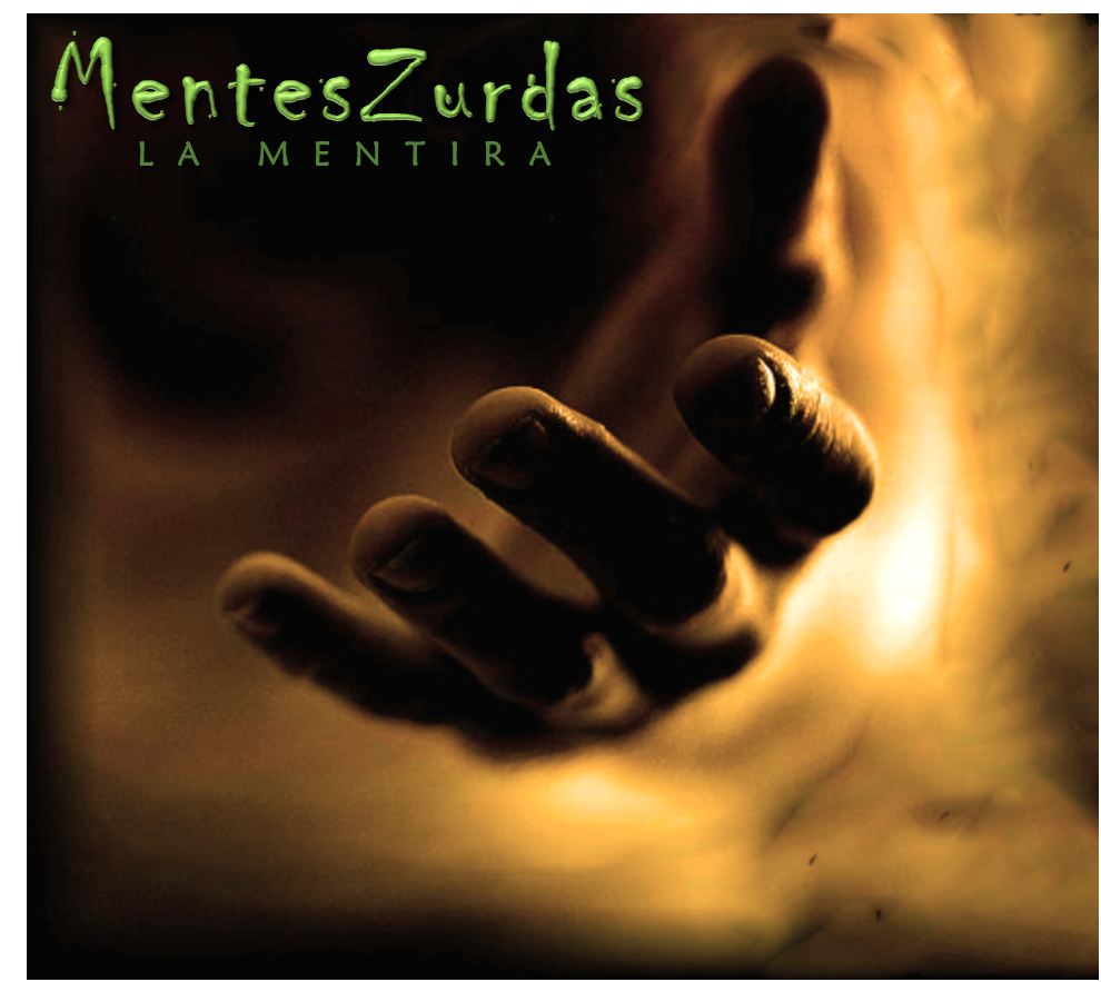 MentesZurdas - Rock