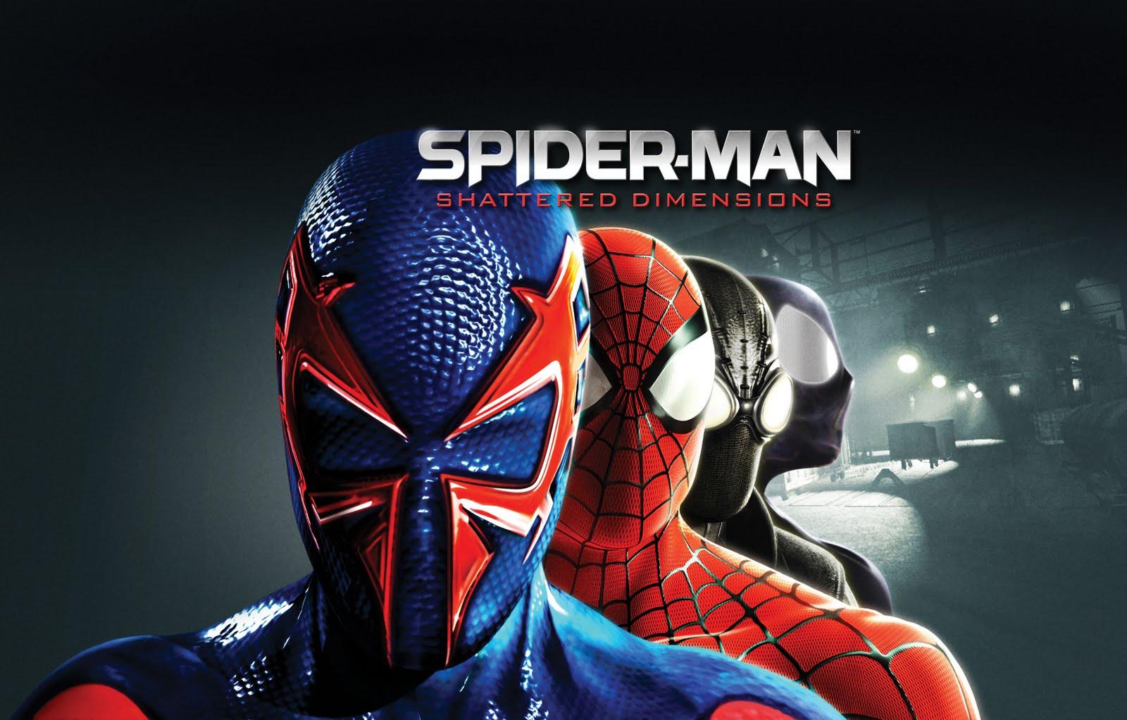 http://4.bp.blogspot.com/-AEfcLsmmpMw/TcOwLTKyWrI/AAAAAAAAAWA/N0DlY1l-Vzc/s1600/Spider-Man+Shattered+Dimensions.jpg