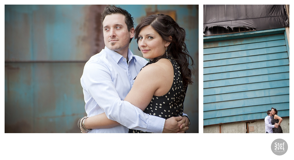 photographe couple montréal