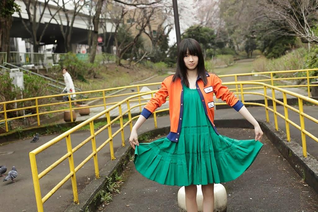 beautiful japanese teen rina aizawa 01