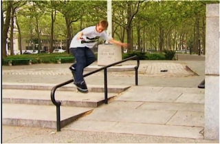 stay gold b-side brandon westgate emerica