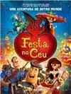 Download Festa no Céu Grátis