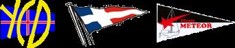 41° Campionato Nazionale Meteor