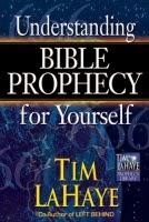 LaHaye Bible Prophecy