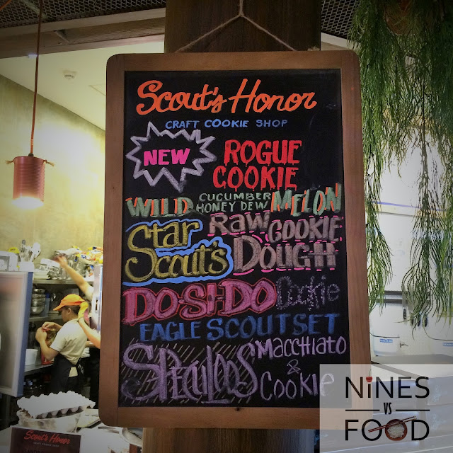 Nines vs. Food - Scout's Honor-1.jpg