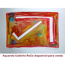 Aquarela 4