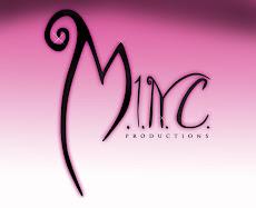 M.I.N.C. Productions