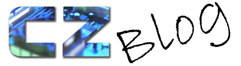 Computer-Zauber