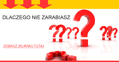 http://www.darekkaczm.aiop-hosting.com/wp/497-2/