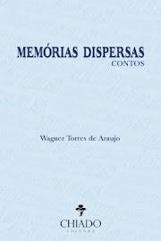 MEMÓRIAS DISPERSAS