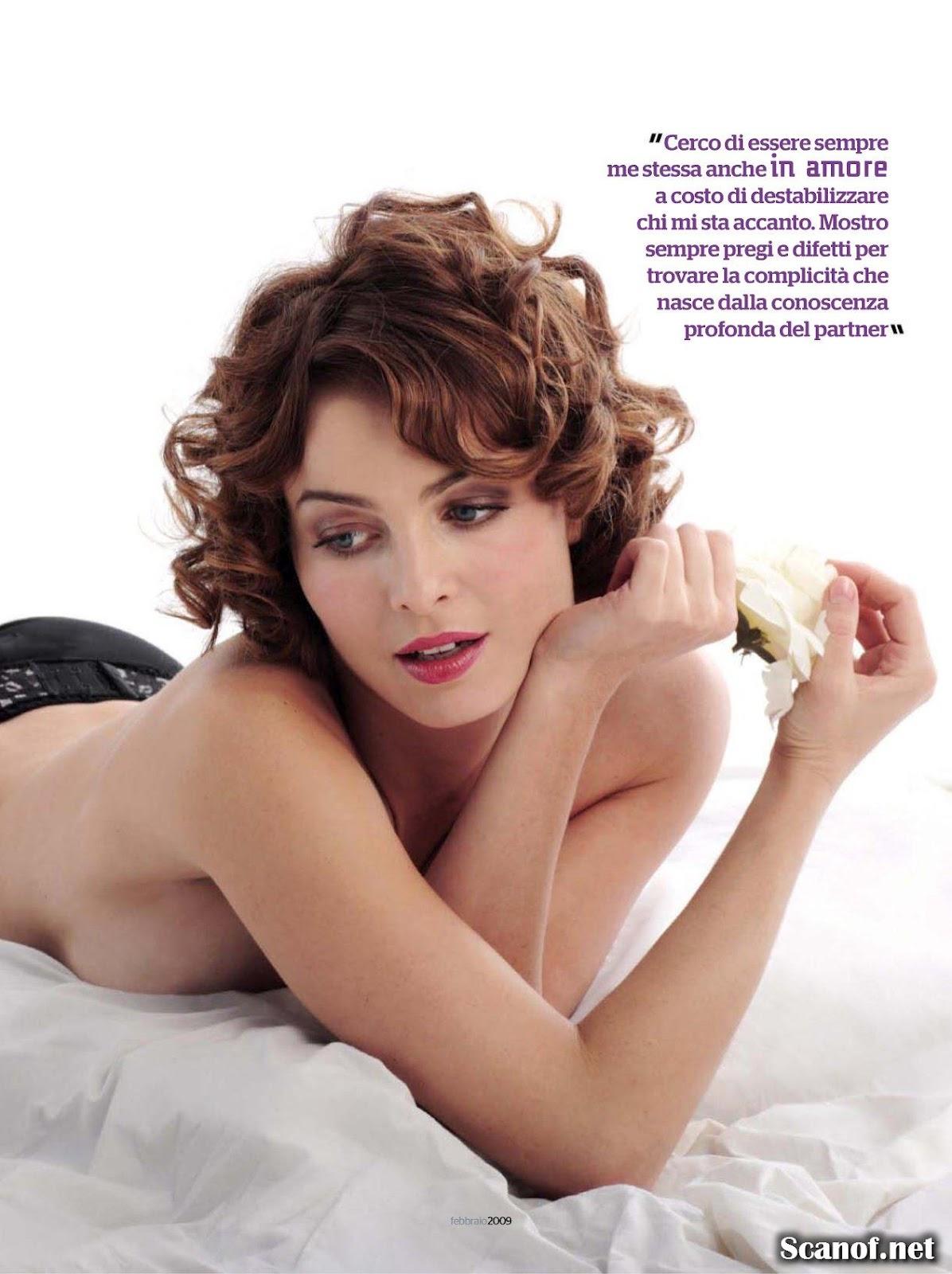 http://4.bp.blogspot.com/-AEsgFPXJ53Y/T-kMoyX_XPI/AAAAAAAAIeo/niYyKhDdhac/s1600/Playboy_2009-02_Italy_Scanof.net_065.jpg