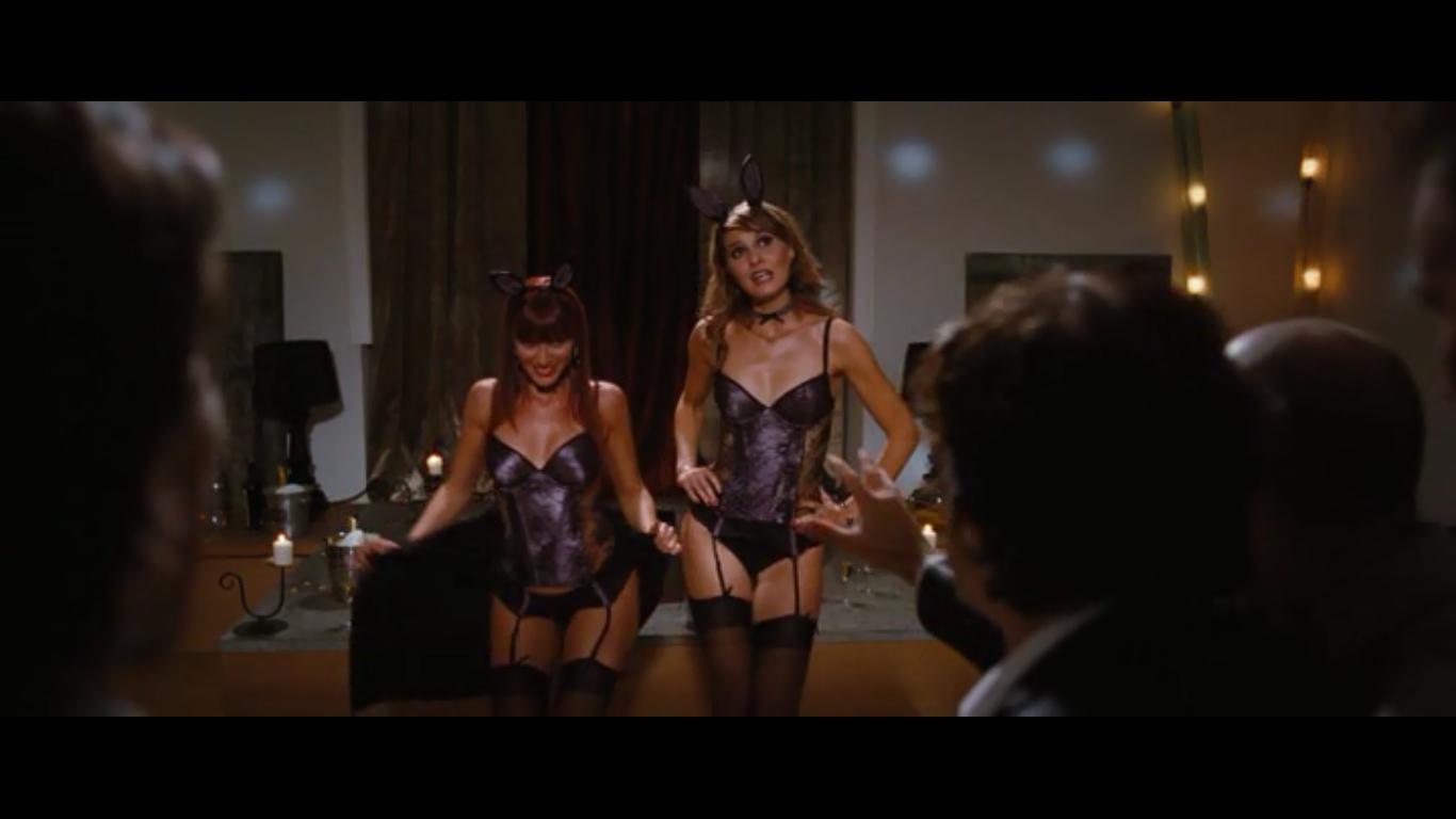Проститутка и 5 мужиков 1 фотография