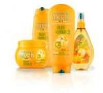 Garnier Fructis Oleo Repair 3