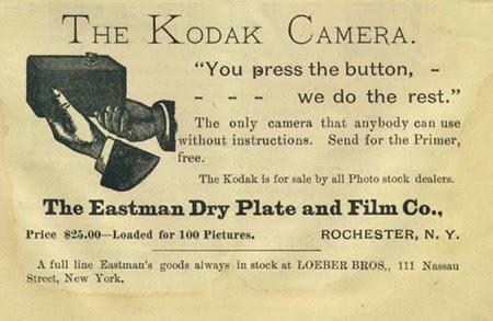 Film Kamera