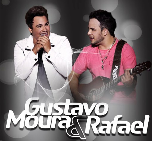 Download: Gustavo Moura E Rafael Part. João Lucas E