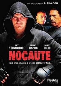 Nocaute Dublado (2011)