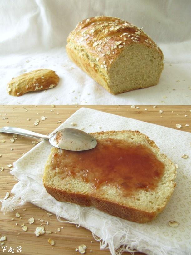 Framboises bergamote pain aux pommes de terre for Cuire une sole avec la peau