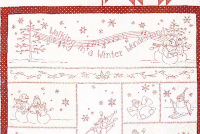Beehive Quilts Embroidery Patterns By Crab Apple Hill
