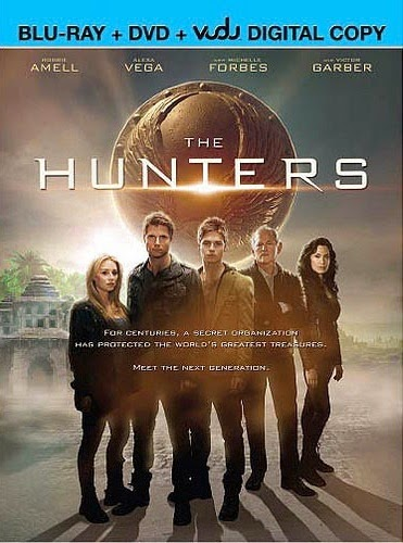 The Hunters 2013 Free Download