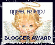 Angel-Friends