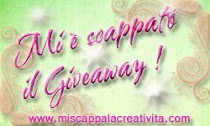 blog candy e giveaway