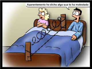 hablar pareja #seducción