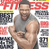 MUSCLES AND FIT MAGAZINE FREE