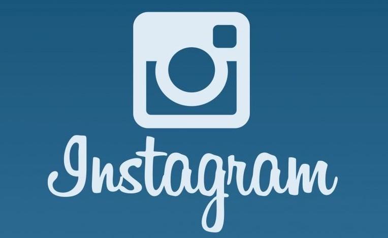 Instagram Takipçi Bugu Botu Herşey Otomatik !!-Siber Yazilimci ...