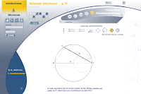 http://recursostic.educacion.es/bachillerato/dibutec/web/a_nxLa circunferencia y el círculo - Ejercicios resueltosmaq_01vcont.swf?total=133&cargado=133&todo1=133+Kb+de+133+Kb&mw=tfang