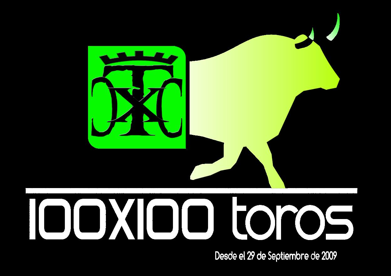 100x100 Toros