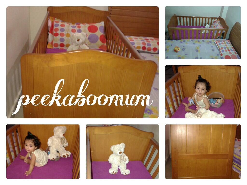 Crib for sale in lahore - Considering My Points I Concluded To Buy A Cotbed That Will Convert To Toddlers Bed Wouldbe Good There Are Some Really Good Options Of Cotbed In Mom And