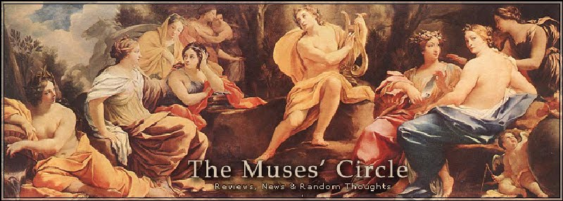 The Muses Circle