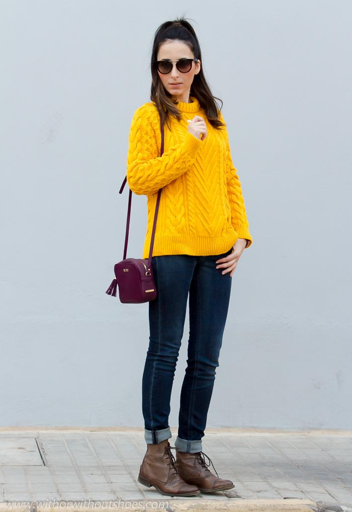 Blog de Valencia de moda tendencias belleza