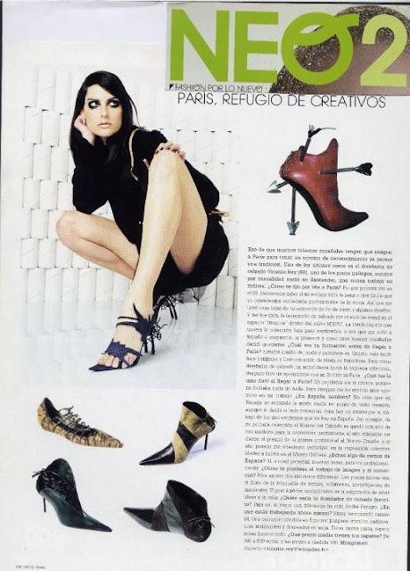 VicenteRey-Elblogdepatricia-shoes-zapatos-scarpe-calzature-chaussures-calzado