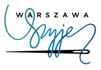 Grupa Warszawa Szyje