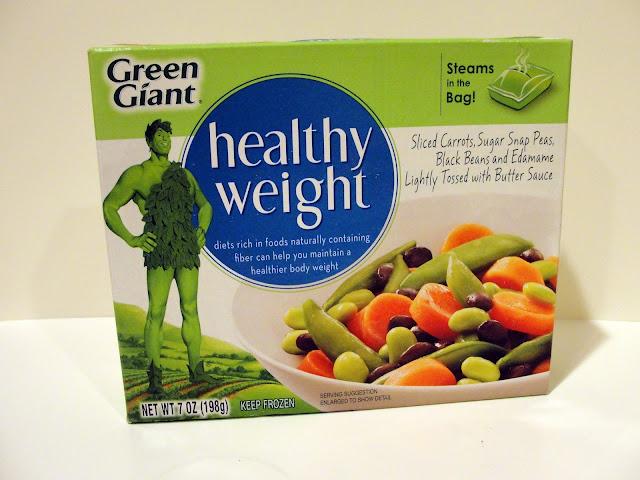 Eat Healthy Challenge