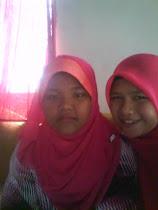 pink sister