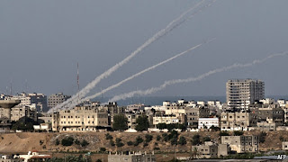 Official Statement: Gaza Conflict and Shi'a Genocide in Pakistan