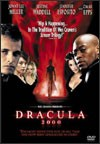 Dracula 2000 (Drácula 2001)