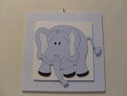 Qd elefante 03