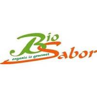 http://www.biosabor.com/