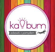 Kabum - zabaki z pomysłem - sklep