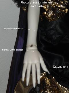Mains aux doigts articulés - Page 6 Diapositive4