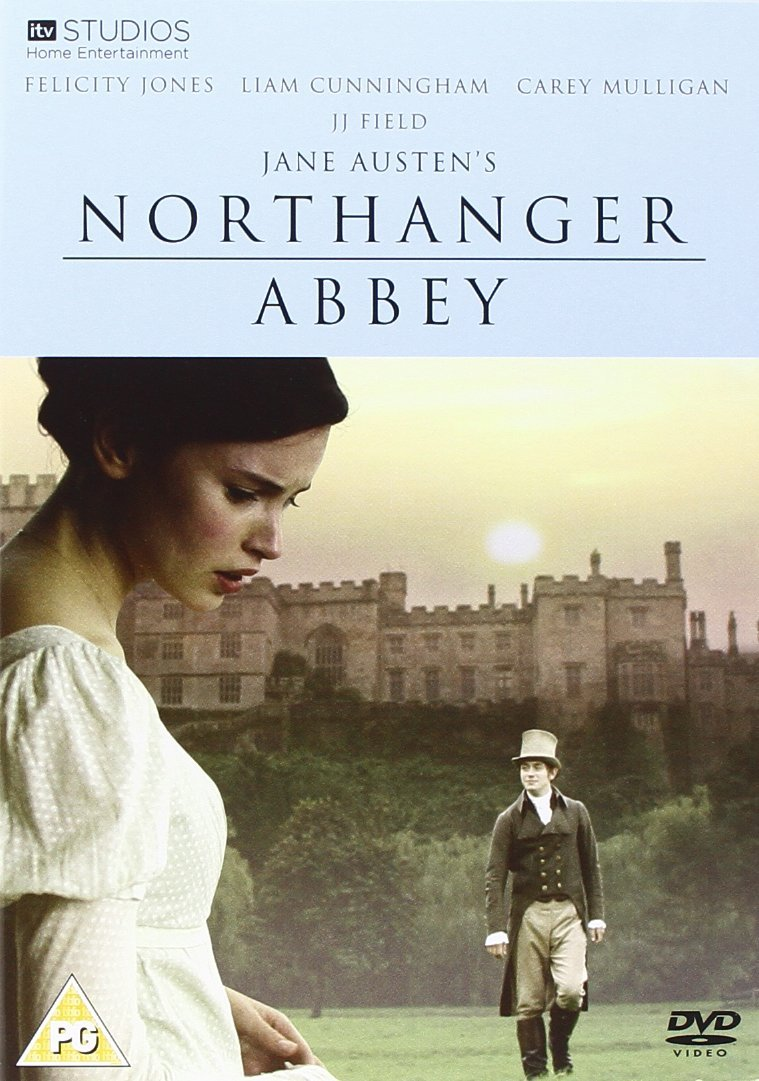 essay questions on northanger abbey Read this essay on to what extent is northanger abbey a bildungsroman come browse our large digital warehouse of free sample essays get the knowledge you need in.