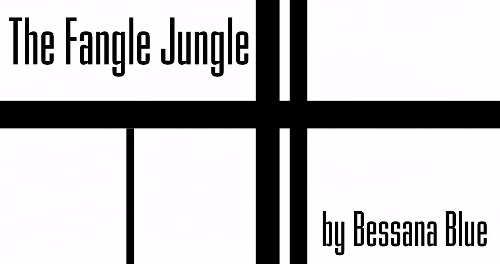 The Fangle Jungle