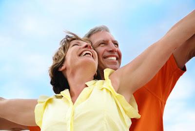 tips hidup sehat dan awet muda