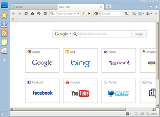 MAXTHON 3 BROWSER FREE DOWNLOAD