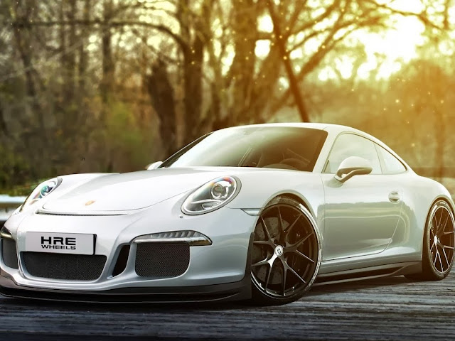 """<img src=""""http://4.bp.blogspot.com/-AF8FjFCmgCM/UtVy5Tmur3I/AAAAAAAAH1w/iSLdREDTTUw/s1600/car-wallpapers-porsche-911.jpg"""" alt=""""Porsche car wallpapers"""" />"""