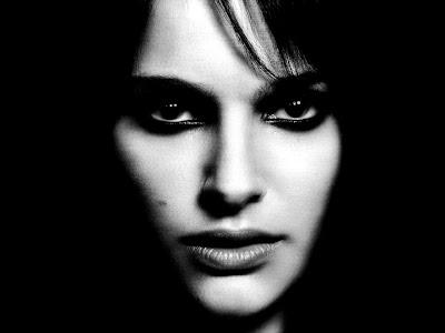 Natalie Portman Photo Wallpaper cute