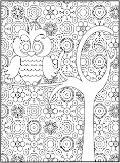 8x12 Inspirational Quotes Coloring Pages QuotesGram
